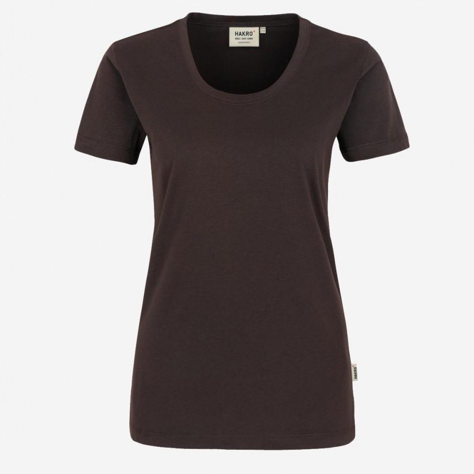 127 dames Hakro Classic T-shirt