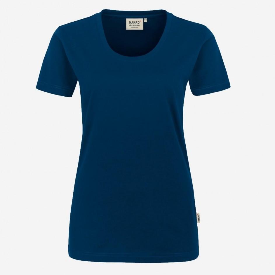 127 Dames Classic Hakro T-shirt