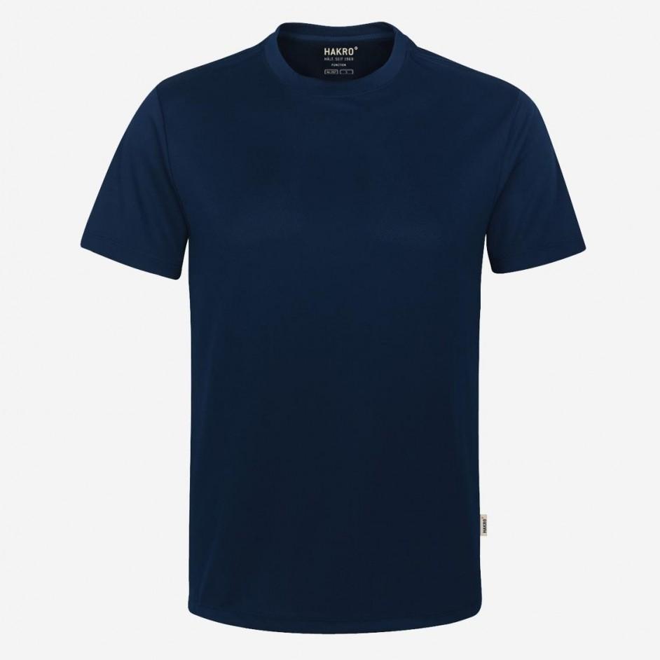 287 Coolmax T-shirt