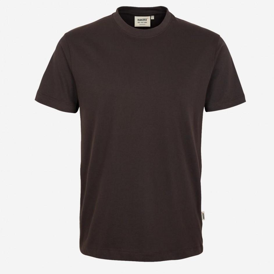 292 Hakro Classic T-shirt