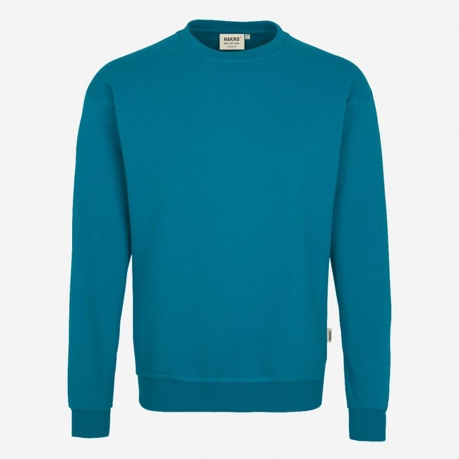 471 Hakro Premium Sweatshirt