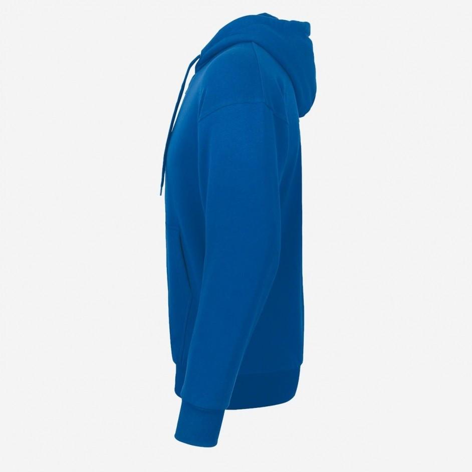 605 Hakro Premium Hooded Sweat Jack