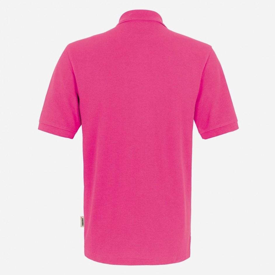 816 Hakro Heren Performance Polo Shirt