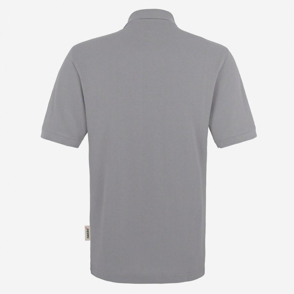 819 Hakro HACCP Performance Polo Shirt