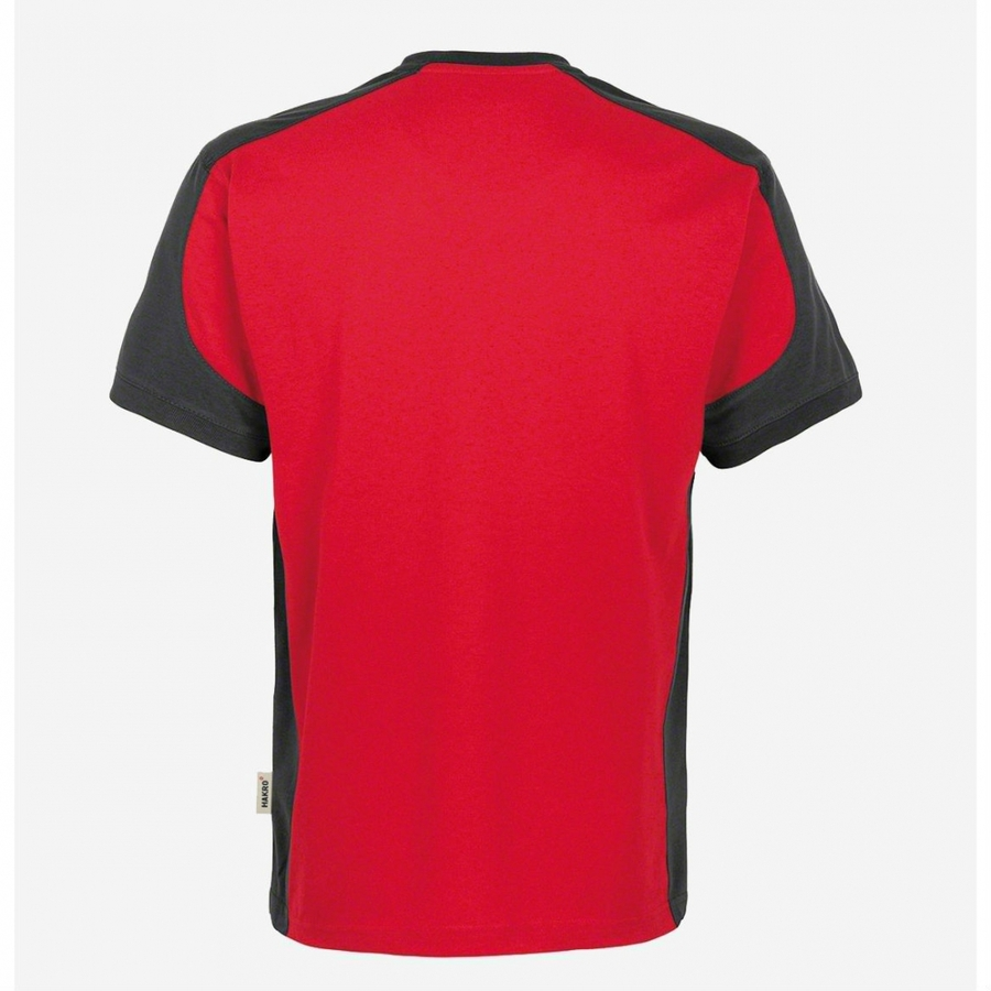 Hakro performance t-shirt 290