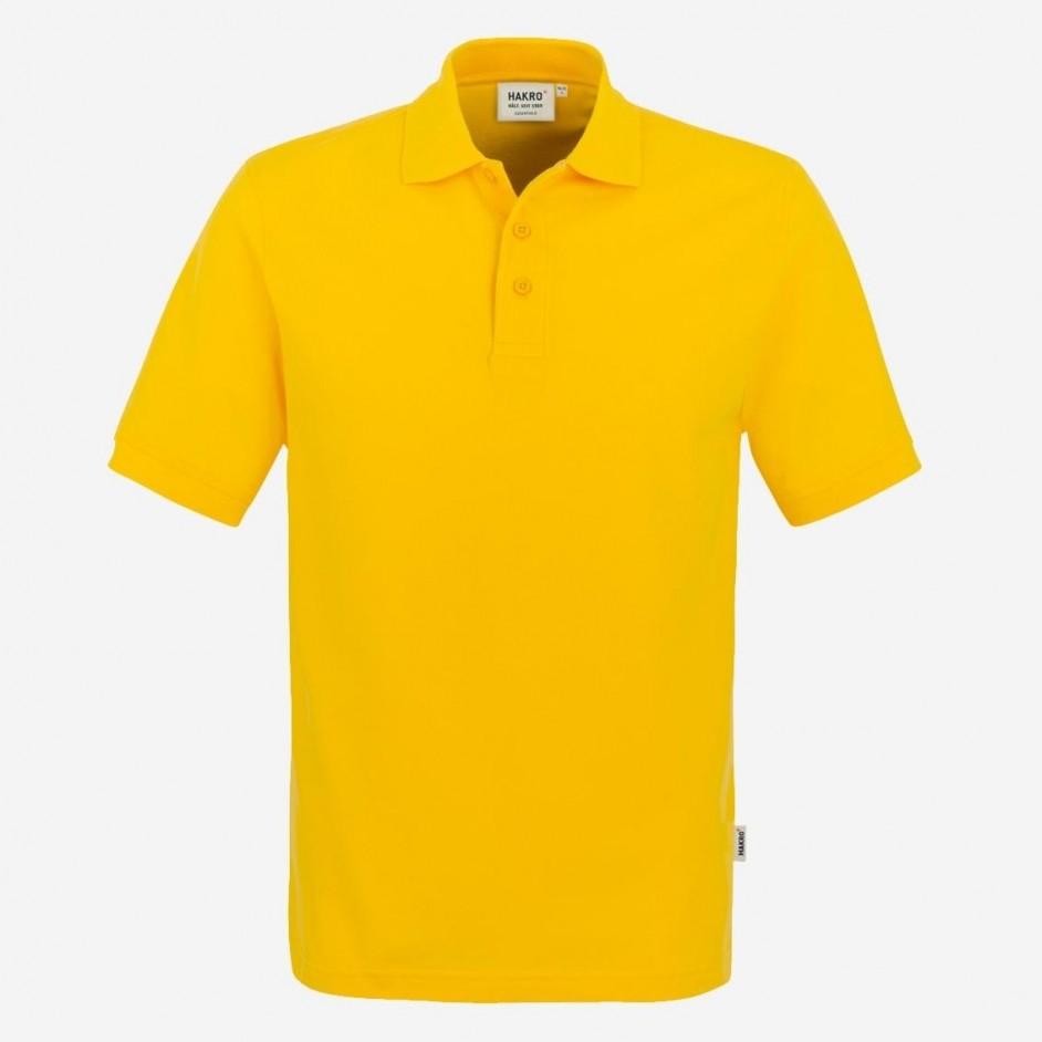 810 Poloshirt Classic Hakro Zon