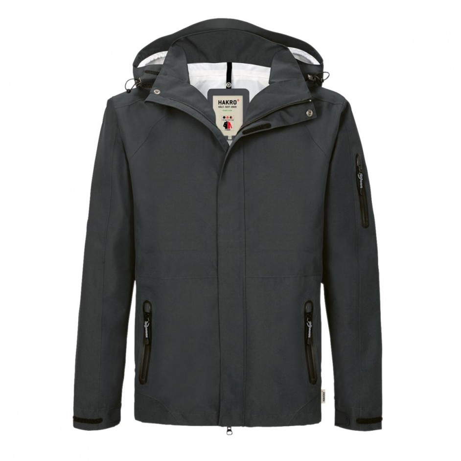 850 Houston Active Jacket Hakro