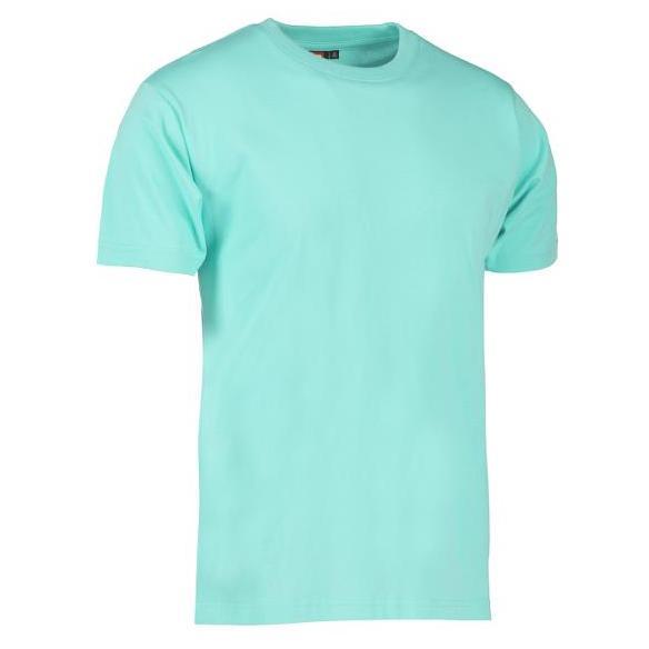 ID 0510 T-Time T-shirt ID