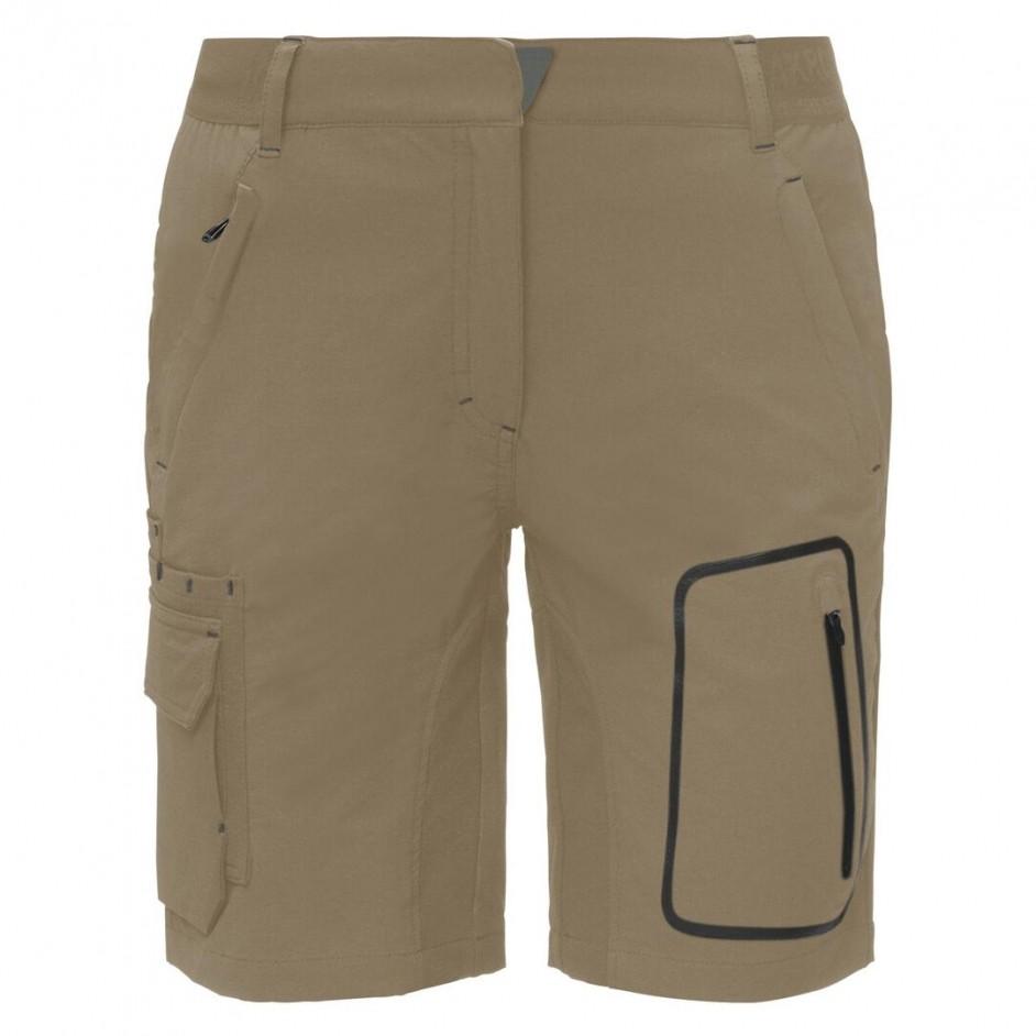 727 shorts hakro