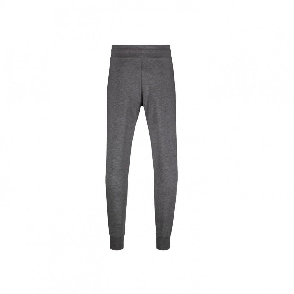 Hakro Heren Jogging Pants 780