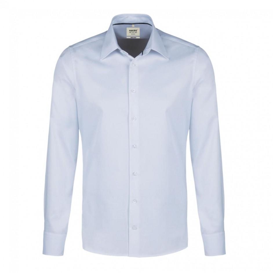 117 Hakro Long-Sleeved hemd