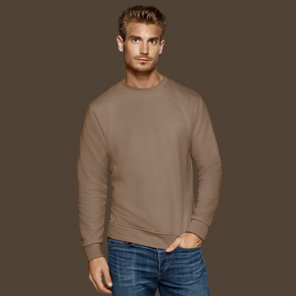 475 Sweatshirt Performance Hakro