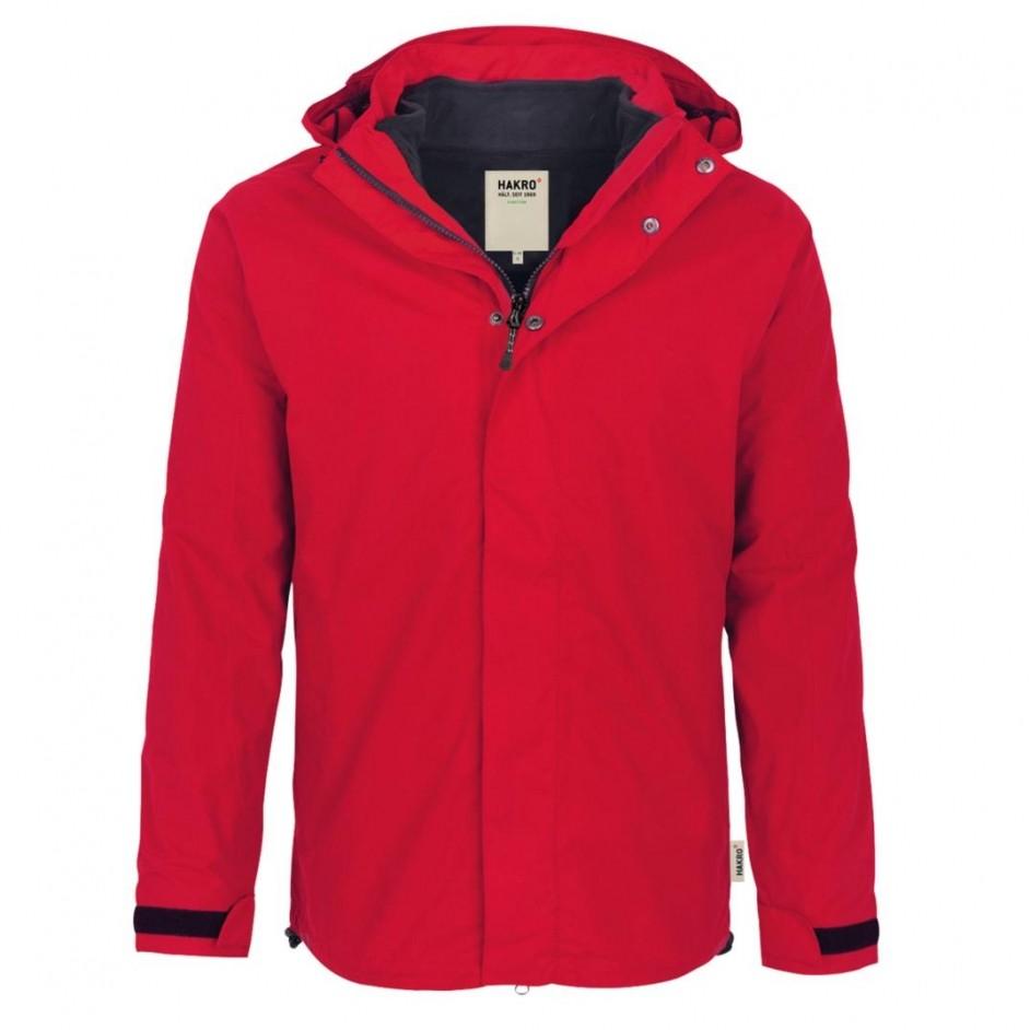 853 Hakro Boston Active Jacket
