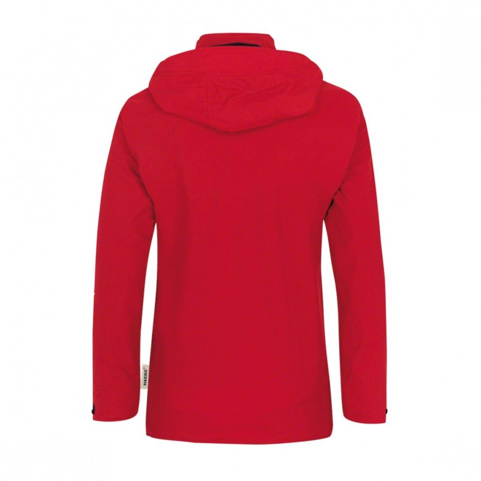 253 Dames Aspen Active Jacket Hakro