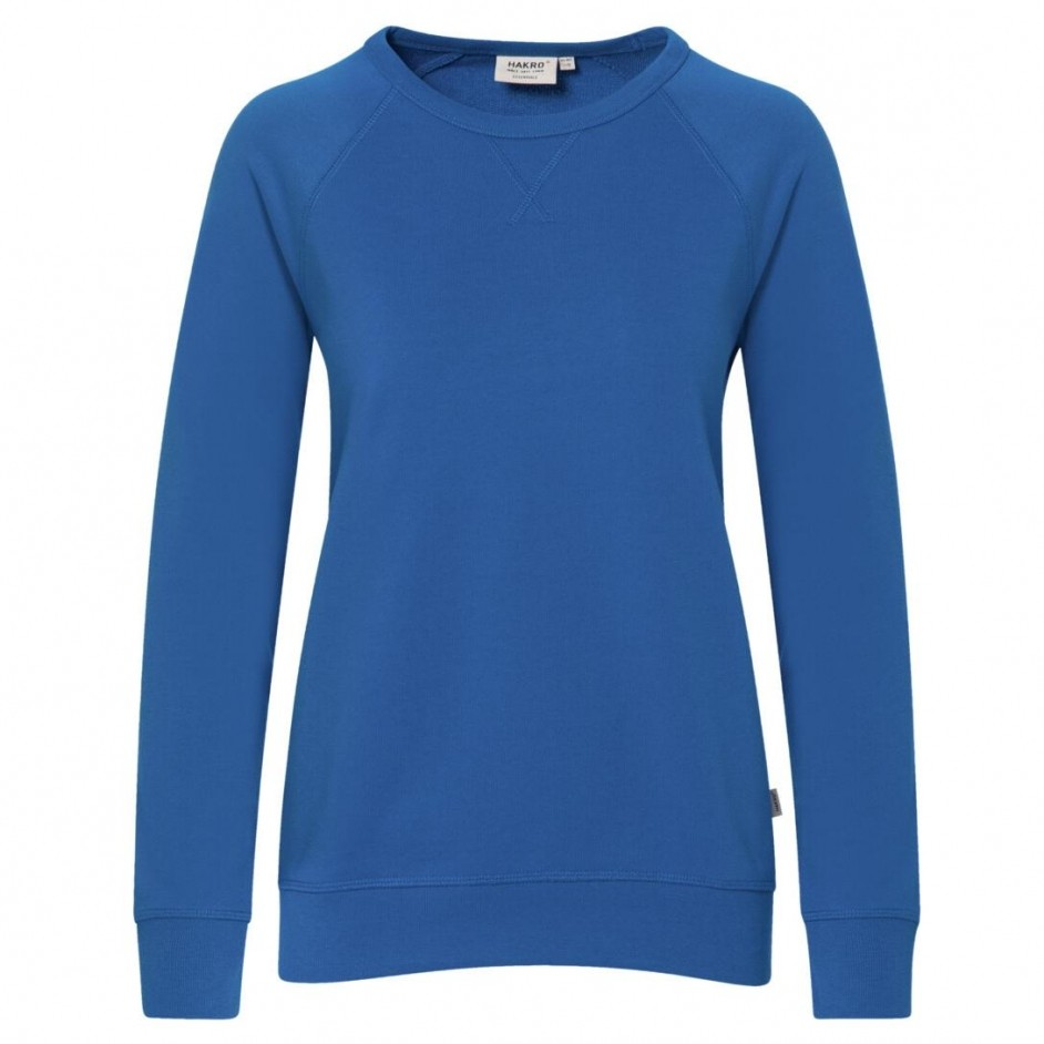 407 hakro sweater