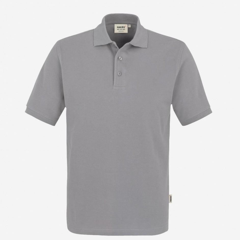 810 Poloshirt Classic Hakro Titan