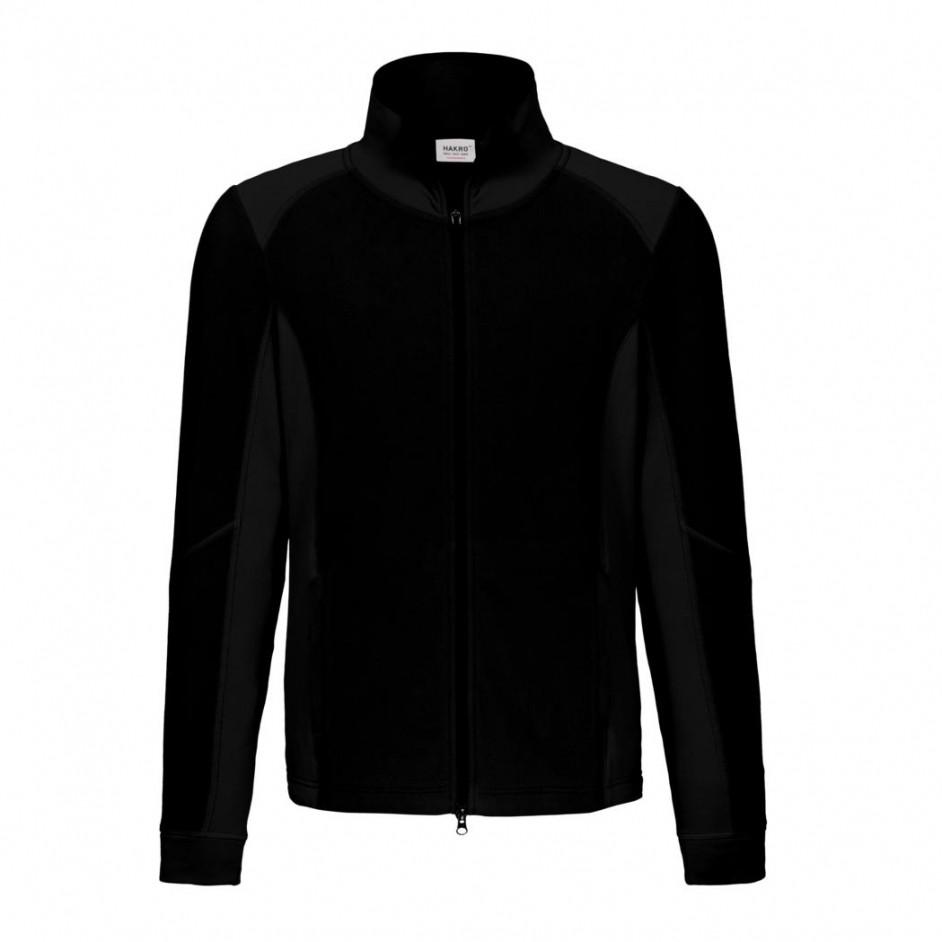 844 Heren Stretch Fleece Jacket Brandon